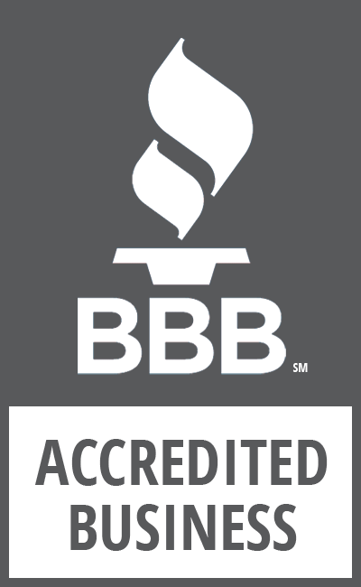 bbb-accredited-bookkeeper-huntsville
