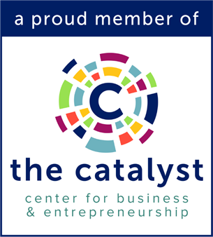 logo-the-catalyst-business-member